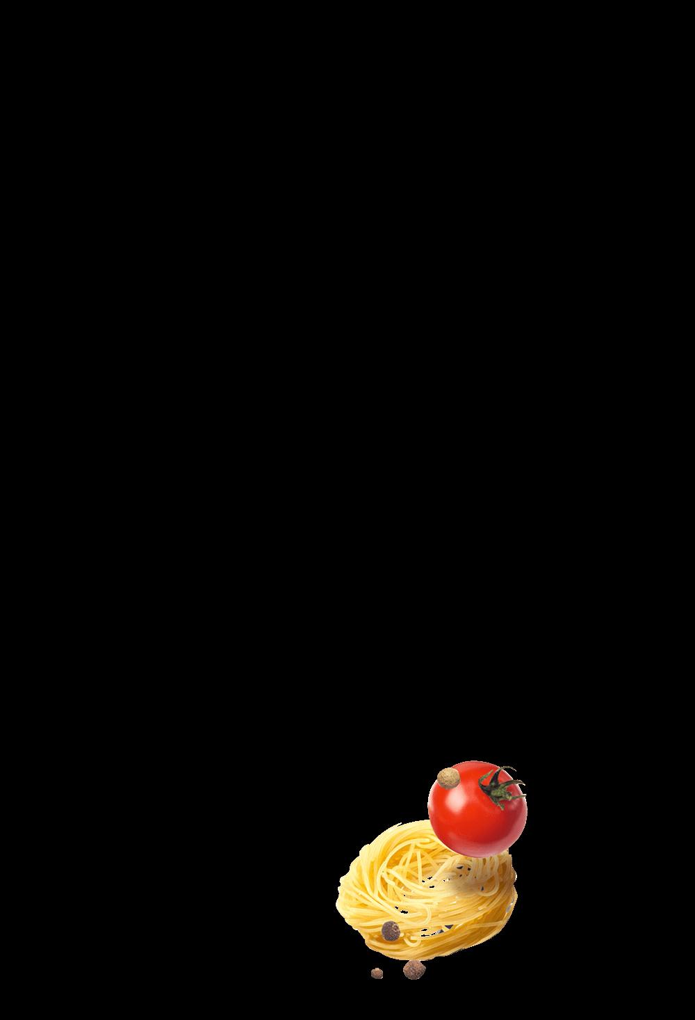 espagetti