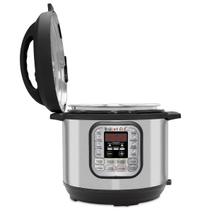 https://www.instantpot.co/wp-content/uploads/2020/06/5-1.png