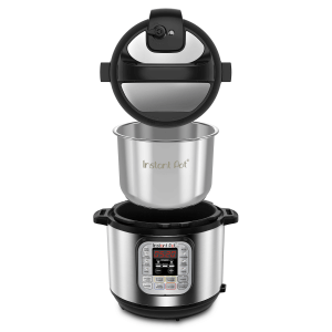 https://www.instantpot.co/wp-content/uploads/2020/06/8.png